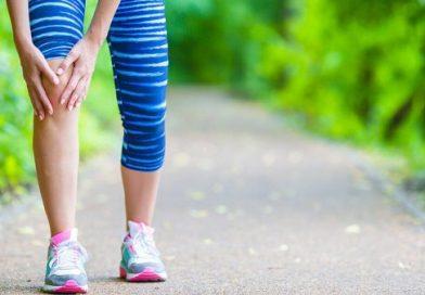 Естествен лек при ставни проблеми и артрит!